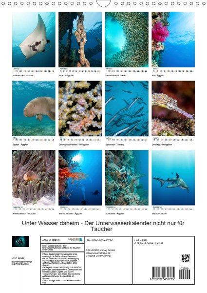 202113-Unterwasserkalender-Index-Unter-Wasser-Daheim.COV_