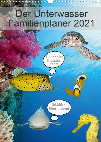 202100-Tauchen-Der-Unterwasser-Familienplaner-Cover.COV_