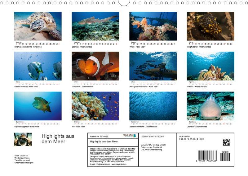 202113_Unterwasserkalender_Highlights_aus_dem_Meer_Index